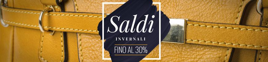 SALDI-2019-870x204-ITA.jpg