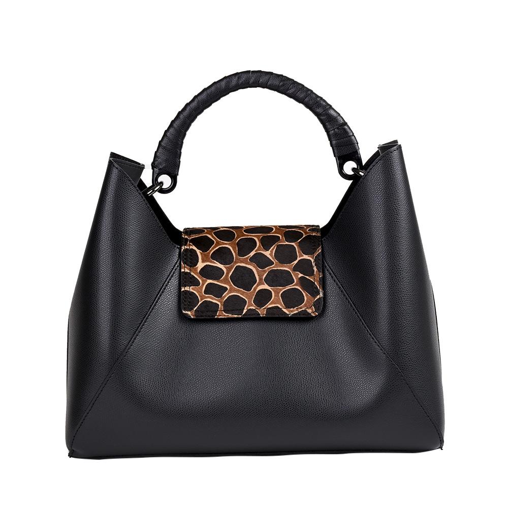 pattina-leopardo-1.jpg