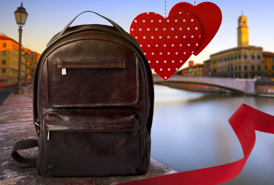 Valentine S Day 2018 Perfect Gift For Him Original Tuscany