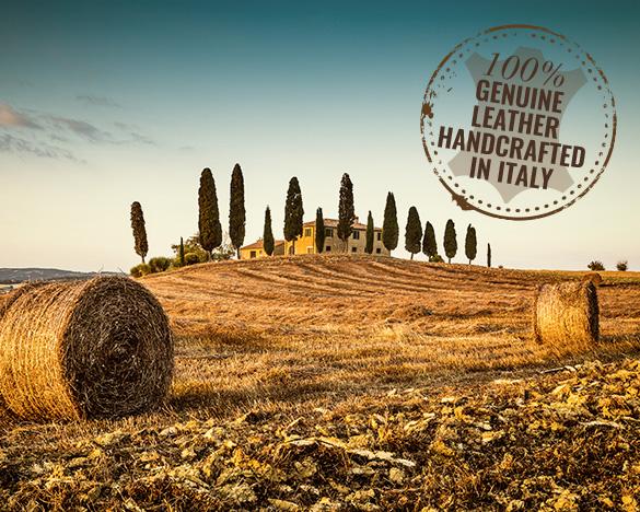 Original Tuscany